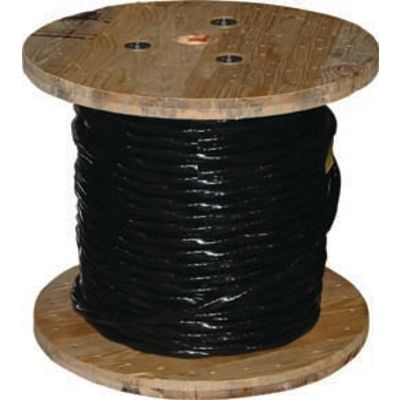 Wire & Cable 11354805