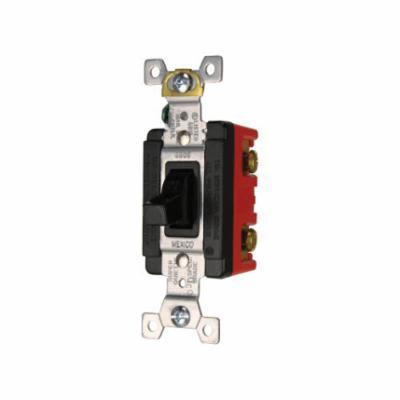 Eaton Wiring AH6808UDAC