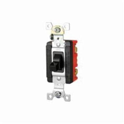 Eaton Wiring AH6810G