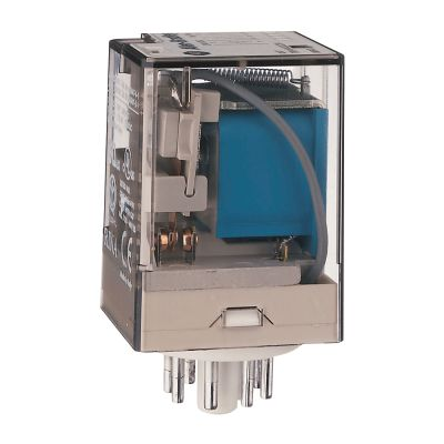 Rockwell Automation 700-HAX2A1-4