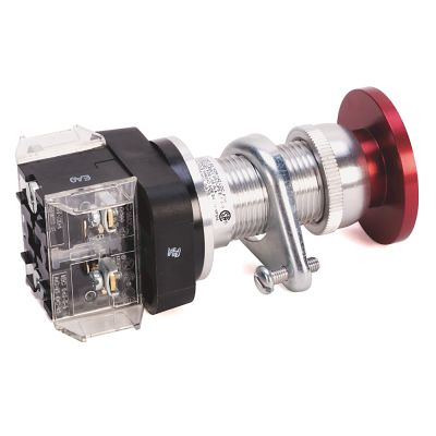 Rockwell Automation 800H-FPXJ6A5