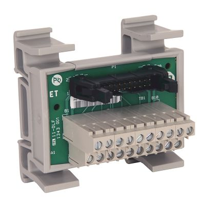 Rockwell Automation 1492-IFM20FN