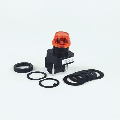 Rockwell Automation 800HC-PR16R