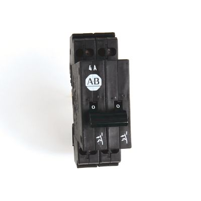 Rockwell Automation 1492-GS2G040
