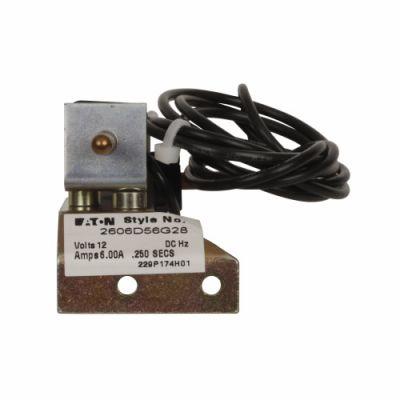 Eaton Cutler-Hammer 2606D56G19