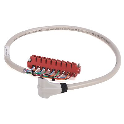 Rockwell Automation 1492-CABLE005D