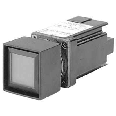 Rockwell Automation 800MB-CQA24RA