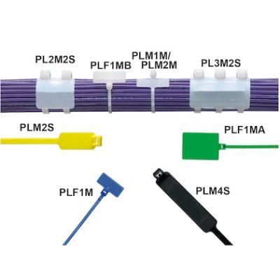 Panduit PL2M2S-D
