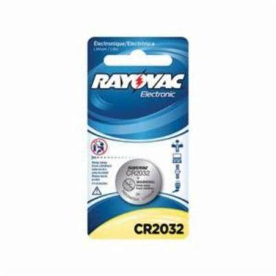 Rayovac KECR2032-1C