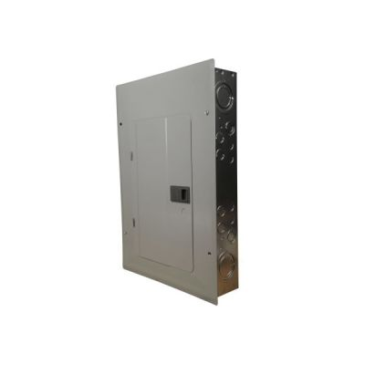 Eaton Cutler-Hammer 3BR1224B100