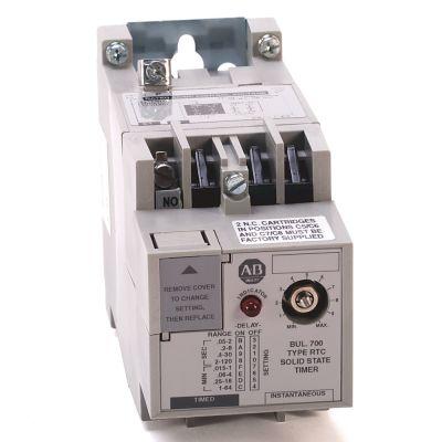 Rockwell Automation 700-RTC20110U1