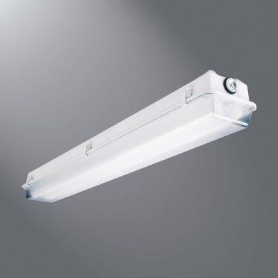 Cooper Lighting Solutions VT-LATCH