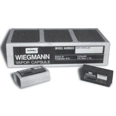 Hubbell Wiegmann 4944951