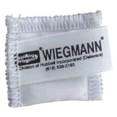 Hubbell Wiegmann 4944965