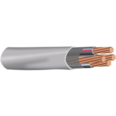Wire & Cable 10674060