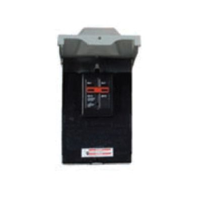 Eaton Cutler-Hammer DPB222R