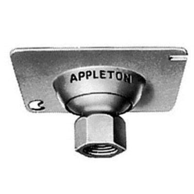 Appleton 8458R