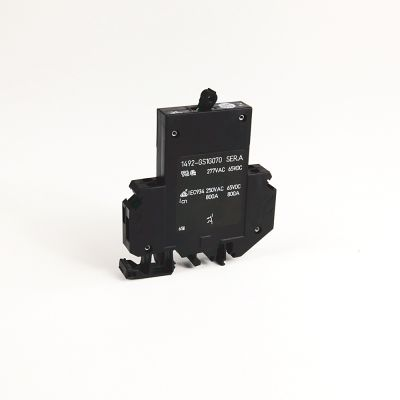 Rockwell Automation 1492-GS1G070-H1