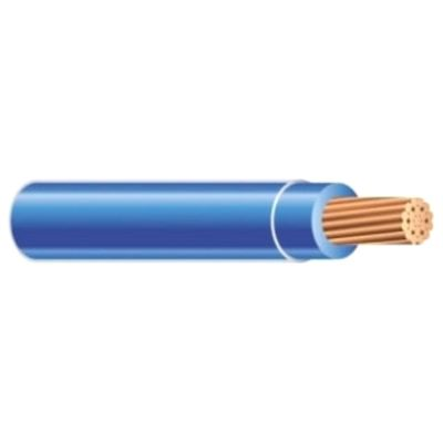 Wire & Cable 5159003