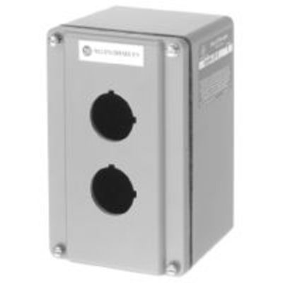 Rockwell Automation 800R-4TZ