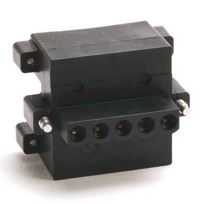 Rockwell Automation 1485P-P1H4-T4