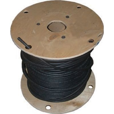 Wire & Cable 11347201