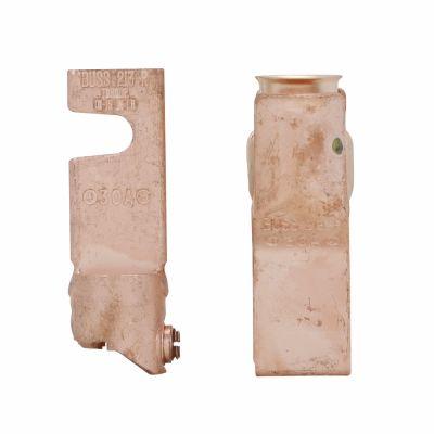 Eaton Bussmann Inc. NO.213-R