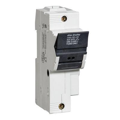 Rockwell Automation 1492-FB3J30-L