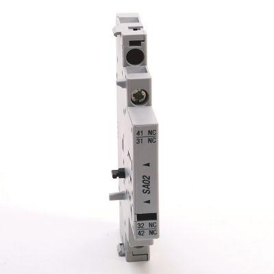 Rockwell Automation 140M-C-ASA11