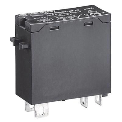 Rockwell Automation 700-SKOC2Z25