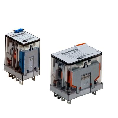Rockwell Automation 700-HF34A24-4