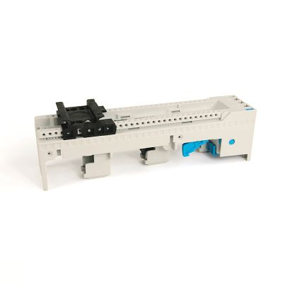 Rockwell Automation 141A-GS45RR25