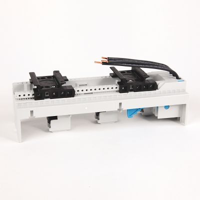 Rockwell Automation 141A-GS54RR25