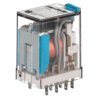 Rockwell Automation 700-HC14Z24-3-4