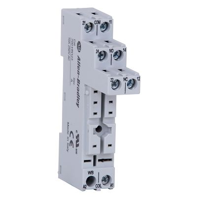 Rockwell Automation 700-HN123