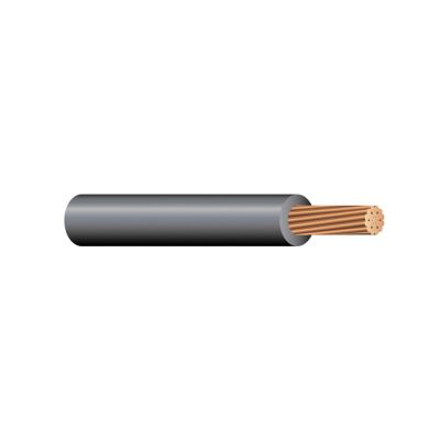Wire & Cable 11343103