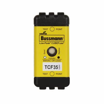 Bussmann TCF35