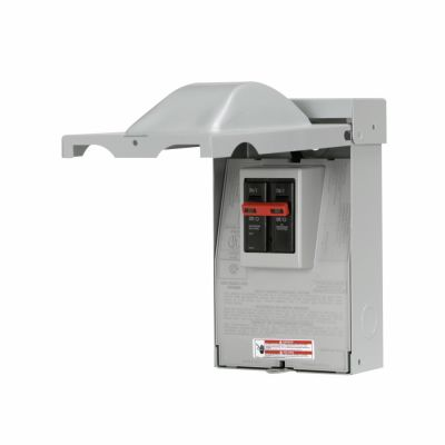 Eaton Cutler-Hammer DPB222RP