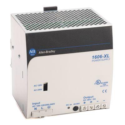 Rockwell Automation 1606-XL120E-3