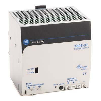 Rockwell Automation 1606-XL60DR