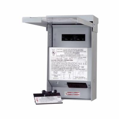 Eaton Cutler-Hammer DPU222RGF20