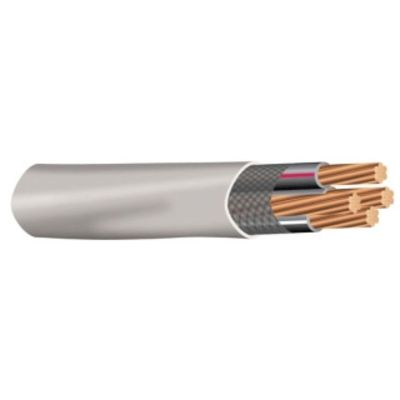Wire & Cable 5953134