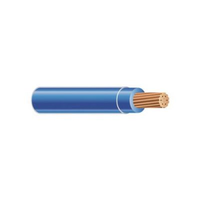 Wire & Cable 22955905