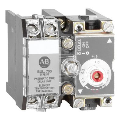 Rockwell Automation 700-PT