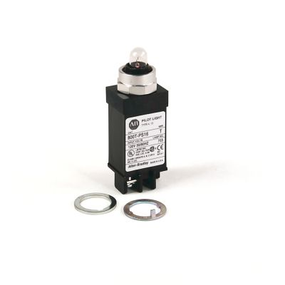 Rockwell Automation 800T-PSH16R