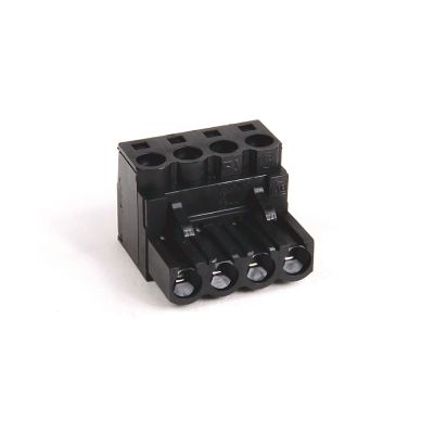 Rockwell Automation 1492-QP5-4