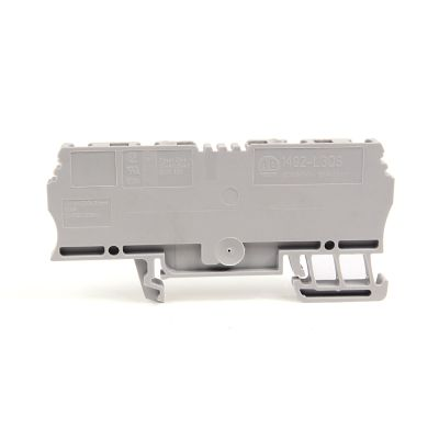 Rockwell Automation 1492-L3QS