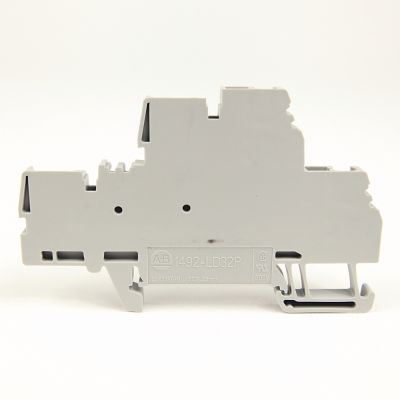 Rockwell Automation 1492-LD3