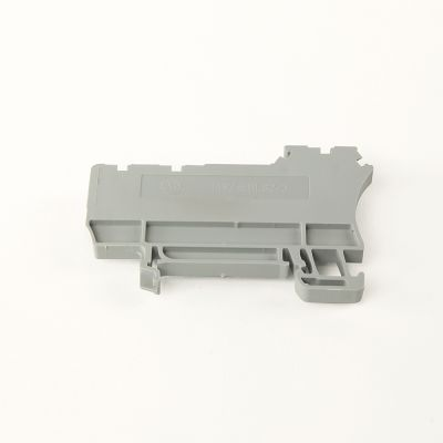 Rockwell Automation 1492-EBLS2-3