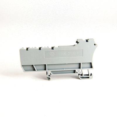 Rockwell Automation 1492-EBLS2-4